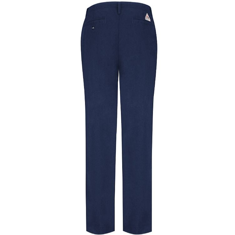 Bulwark FR Women's CoolTouch 2 Work Pant - 7.0 oz. HRC2
