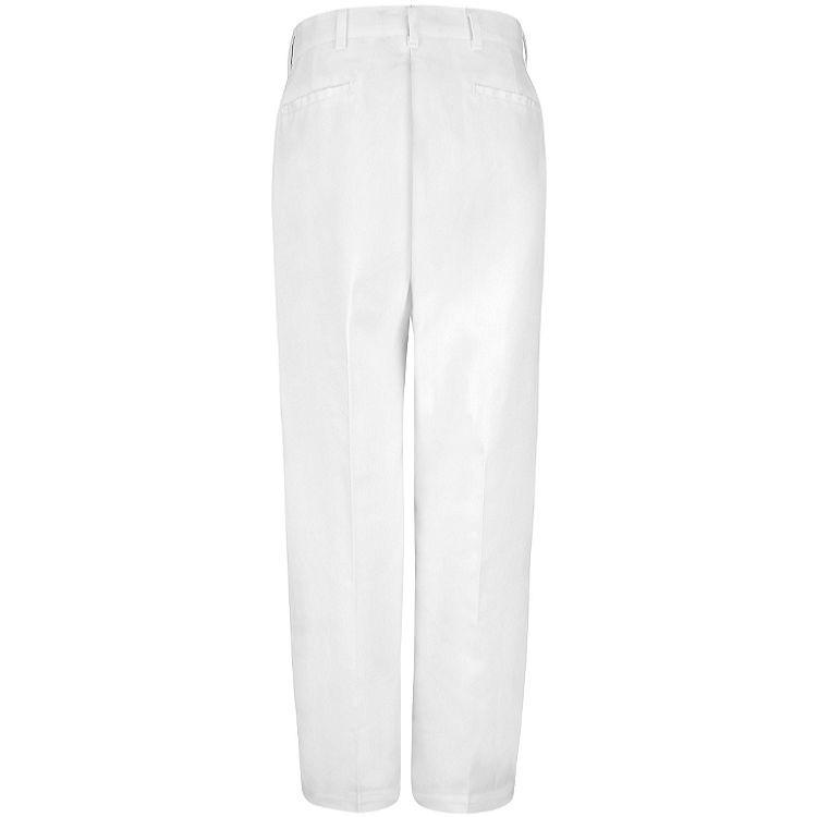 Red Kap Men's Specialized Industrial Pants