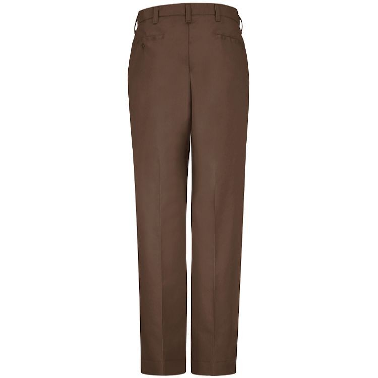 Red Kap Red-E-Prest Work Pant