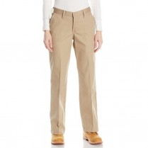 Red Kap Women's Dura-Kap Industrial Pant