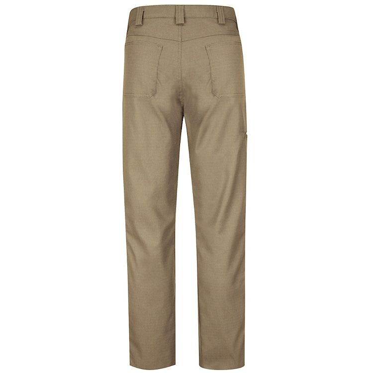 Red Kap Lightweight Crew Pant
