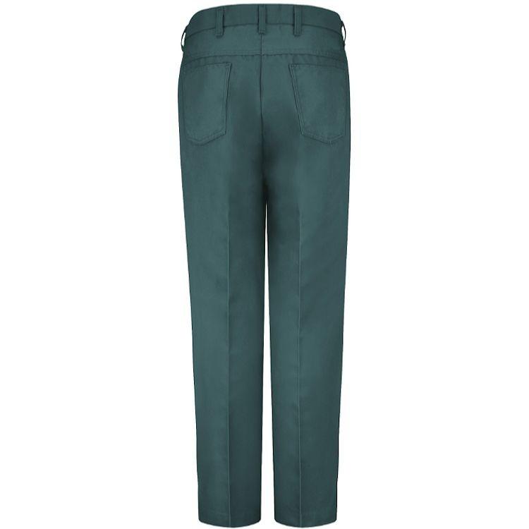 Red Kap Jean Cut Pant