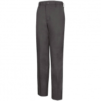 Red Kap Men's Mimix™ Utility Pant