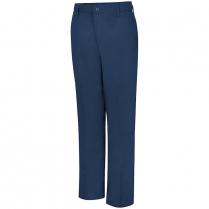 Red Kap Women's Mimix™ Utility Pant