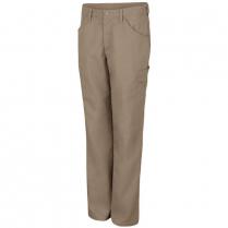 Red Kap Men's Mimix™ Pro Pant