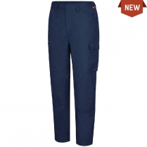Bulwark iQ Series Comfort Lightweight Pant CAT2