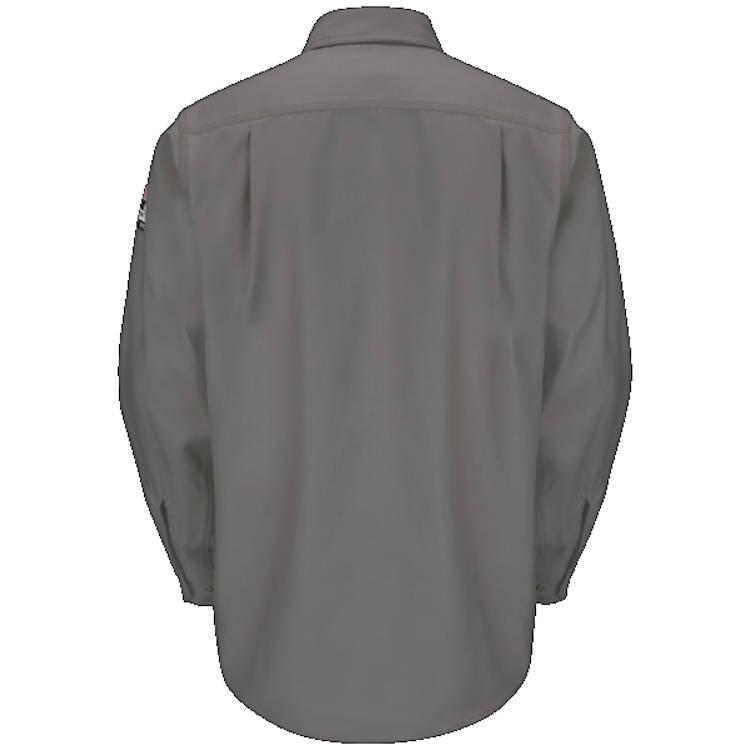 Bulwark IQ Series® Endurance Uniform Shirt - CAT 2