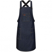 Red Kap Shop Apron