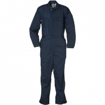 Reed FR 100% Cotton Coverall