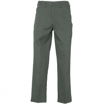 Reed 100% Cotton Reedflex Pant