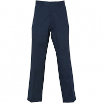 Reed FR 88/12 Cotton Blend Pant with Reedflex Waistband