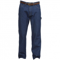 Reed Double Knot® Dungaree