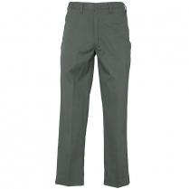 Reed Men's Original Reedflex® Pant