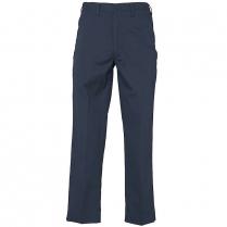 Reed Women's Original Reedflex® Pant