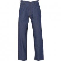 Reed FR 14 oz. 100% Cotton Jean