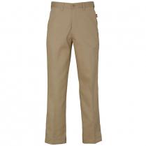 Reed FR Cotton Pant