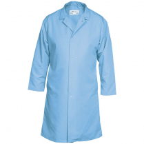 Reed Food Service Coat with Two Inside Pockets