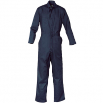 Reed 100% Cotton Coverall