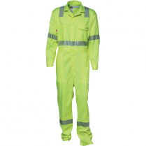 Reed FR Hi-Visibility Coverall