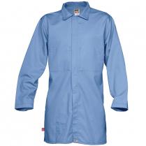 Reed FR 88/12 Cotton Blend Coat