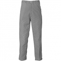 Reed Reedflex® Chef Pant