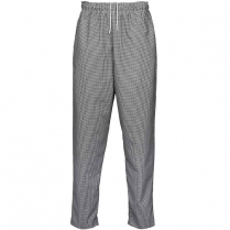 Reed Baggy Chef Pant