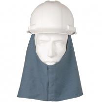 Reed FR Oasis® Hard Hat Liner