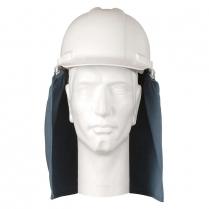 Reed FR Oasis® Neck Shroud with Elastic & Hooks