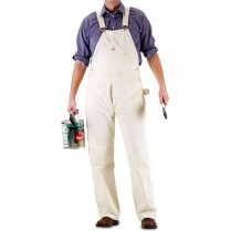 Round House Painter Bib Overall