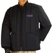 ExtremeGard WarmUp Jacket