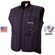 ExtremeGard WarmUp Vest