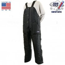 ExtremeGard High Bib Trouser