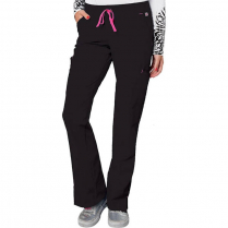Smitten Women's Hottie Slim Fit Pant