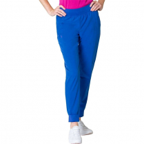 Smitten Women's Miracle Jogger With Knit Waistband