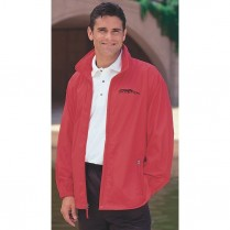Sportsmaster Traveler Packable Jacket