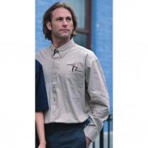 Sportsmaster Men's Bolton Long Sleeve Shirt