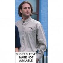 Sportsmaster Men's Bolton Short Sleeve Shirt