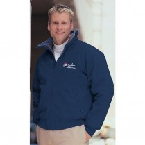 Sportsmaster Liberty Masterfleece Jacket-USA Made