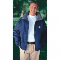 Sportsmaster Adirondack Ultra 8 Three Season Jacket