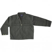 Sportsmaster Joe Unlined Workwear Jacket