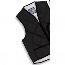 Snap 'n' Wear Light Weight Thermal Vest