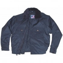 Snap 'n' Wear Modular Security Jacket - Imported