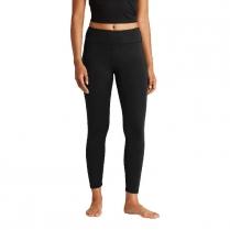Sport-Tek® Ladies' 7/8 Legging