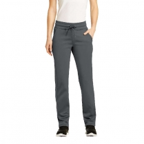Sport-Tek® Ladies' Sport-Wick® Fleece Pant