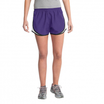 Sport-Tek® Ladies' Cadence Short