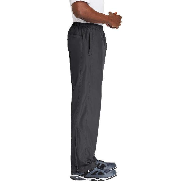 Sport-Tek® Wind Pant