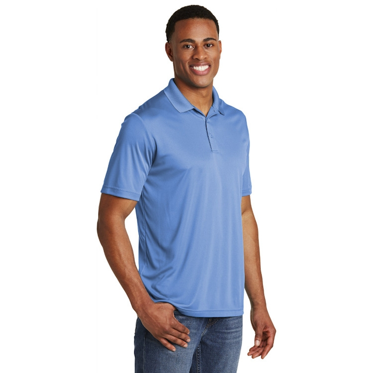 Sport-Tek® PosiCharge ® Competitor ™ Polo