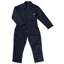 Tough Duck Work King Insulated Coverall