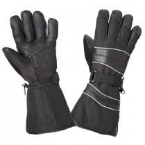 Tough Duck Snowmobile Glove
