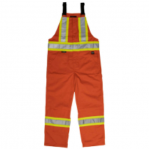 Tough Duck Unlined Safety Overall